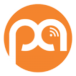 Podcast Addict 3.51.2 APK Donate