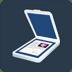 Simple Scan PDF Scanner App 2.1 APK