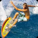Surfing Master v 1.0.3 Hack MOD APK (Money)
