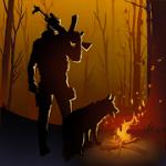 WarZ: Law of Survival v 1.7.5 APK + Hack MOD (money)