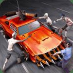 Zombie Squad v 1.24 Hack MOD APK (Money / Ad-Free)