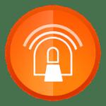 AnonyTun 5.9 APK Ad-Free