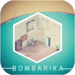 BOMBARIKA v 1.5.61 Hack MOD APK (Money / Premium)