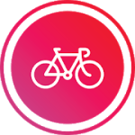 Bike Computer Your Personal Cycling Tracker Premium 1.7.6.6 APK