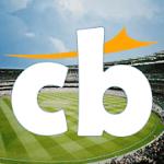Cricbuzz Live Cricket Scores & News 4.4.001 APK AdFree