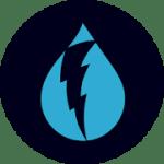 Dark Sky Hyperlocal Weather Premium 1.9.3 APK