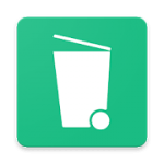 Dumpster Recover My Deleted Picture & Video Files 2.16.282t.0014 APK