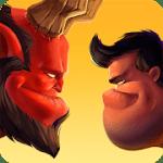 Evil Defenders v 1.0.18 Hack MOD APK (money)