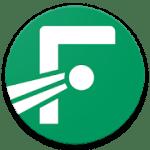 FotMob Soccer Scores Live 74.0 APK Unlocked