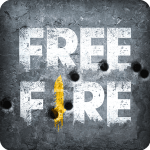 Free Fire v 1.0.4 APK + Hack MOD (Automatic Targeting)
