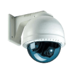 IP Cam Viewer Pro 6.6.2 APK Patched
