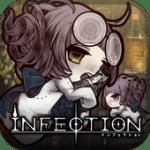 Infection v 1.1.0 Hack MOD APK (Money)