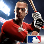 MLB Home Run Derby 18 v 6.0.5 Hack MOD APK (Unlimited Money / Bucks)