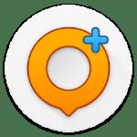 Maps & GPS Navigation OsmAnd 3.0.0 APK Paid