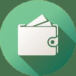 Monefy Pro Money Manager 1.8.8 APK