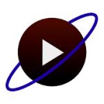 PowerAudio Pro Music Player 4.0.4 APK Paid