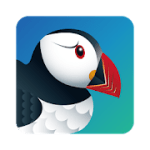 Puffin Browser Pro 7.5.0.20369 APK Paid