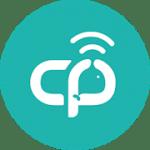 Remote Fire TV Android TV KODI CetusPlay 3.9.4.0 APK