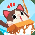 Sailor Cats v 1.0.9 Hack MOD APK (Money)