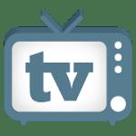 TV Show Favs Premium 4.0.12 APK