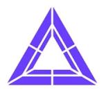 Trinus VR 2.1.6 APK Paid