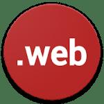 Web Tools FTP, SSH, HTTP 1.6 APK