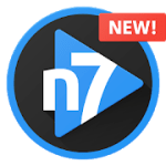 n7player Music Player Premium 3.0.9 APK