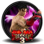 Tekken 3 APK all characters unlocked (2018)