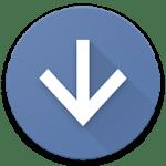 zetaTorrent Pro Torrent App 3.7.2 APK