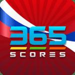 365Scores WC 2018 Live Scores 5.4.4 APK Subscribed