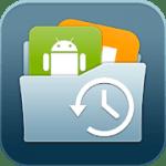 App Backup & Restore Easiest backup tool 1.4.6 AKP
