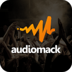 Audiomack Download New Music 3.9.6 APK Unlocked