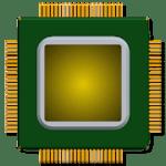 CPU X System & Hardware info 2.2 APK Mod