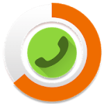 Callistics Data usage, Calls 2.5.5 APK