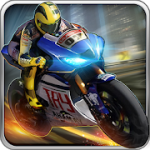 Death Racing: Moto v 1.09 APK + Hack MOD (Money)