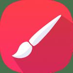 Infinite Painter 6.1.61 APK Unlocked
