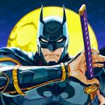 Injustice: Gods Among Us v 2.21 Hack MOD APK (Infinite Coins / Ally Credits / Character Stamina)