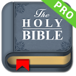 King James Bible PRO 1.9.27 APK Paid