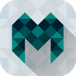 Mirror Lab 2.0.3 APK