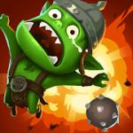 Monster Mania TD: First Strike v 1.2.0 Hack MOD APK (Money)