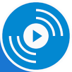 Music Player 2.8.5 APK Patched