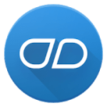 Pill Reminder and Medication Tracker by Medisafe 8.05.06103 APK