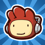 Scribblenauts Remix v 6.9 Hack MOD APK (Unlocked)