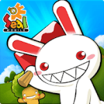 Seal Mobile v 1.1.16 APK  Hack MOD