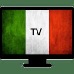 TV Italy Info Sat 1.05 APK Ad-Free