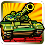 Tank ON – Modern Defender v 1.0.34 Hack MOD APK (money)
