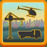 Transport Company – Extreme Hill Game v 1.1 Hack MOD APK (Money)