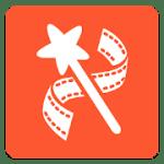 VideoShow Video Editor Video Maker, Beauty Camera 7.9.0 APK