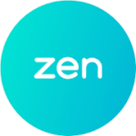Zen Relax and Meditations 3.0.8 APK Subscribed