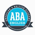 ABA English Learn English Premium 3.0.4.2 APK